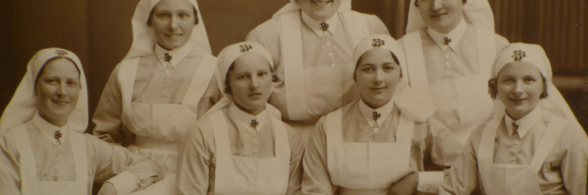 Søsterelever