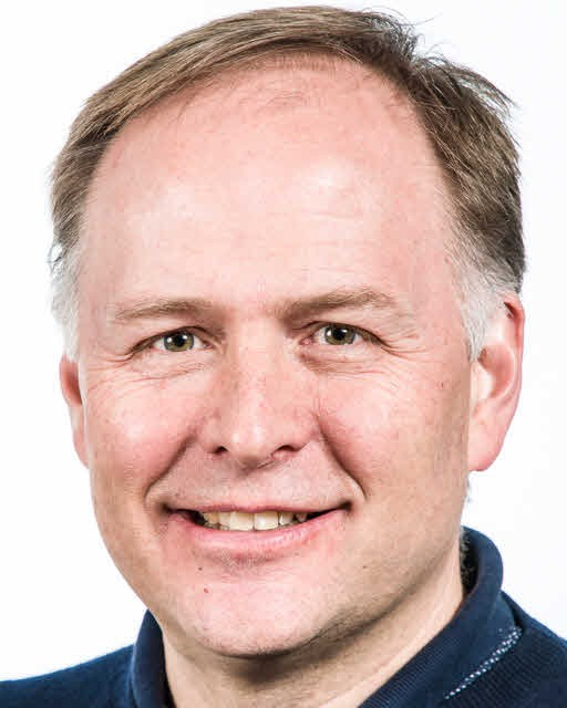 Stein Ørn