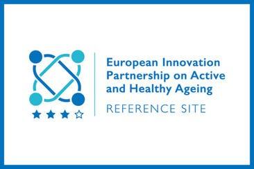 Logo EIP on AHA