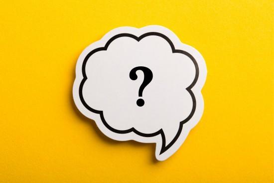 spørsmål og svar SOS
