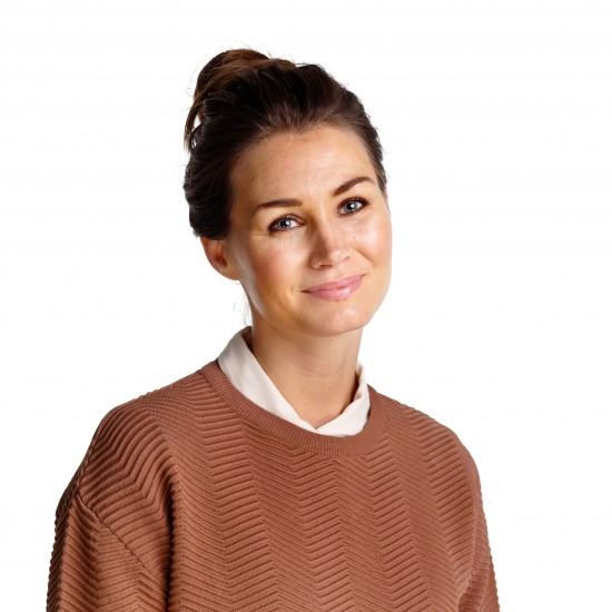 Cecilie Evertsen-Stanghelle