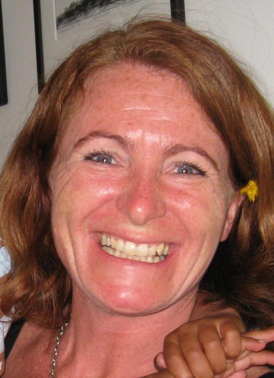Janne_Fauskanger smiler