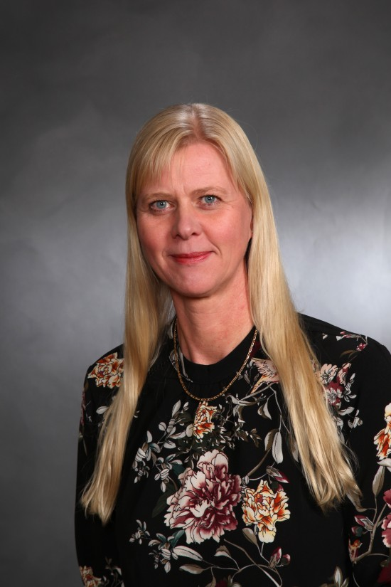 Foto: Åbo Akademi bildbank