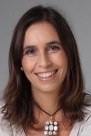 Helena Canhao
