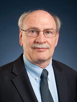 Richard Bagozzi