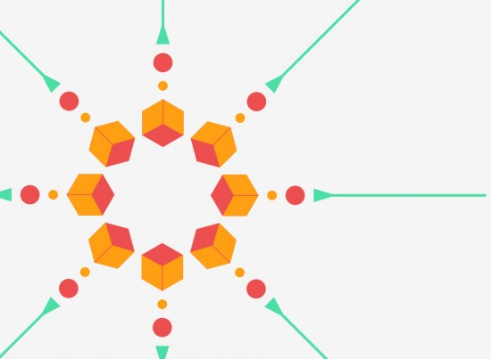 synapselab