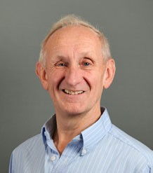 Professor John Bessant