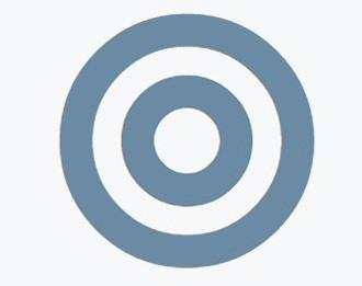 5G-MODaNeI logo