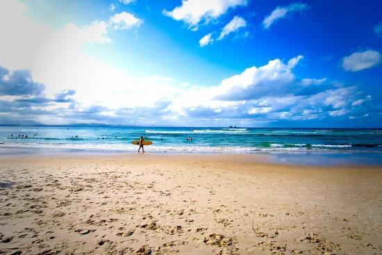 Australia_surfing