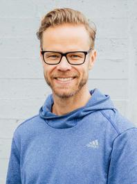 Stig Bjønness