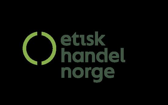 Etisk handel logo