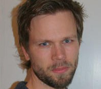 bilde av Bjarte Furnes