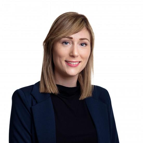 Jeanette Halvorsen