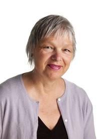 June Junge