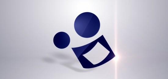 nasjonal konferanse lesesenteret logo