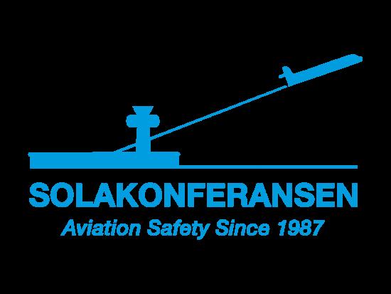 Logo for Solakonferansen