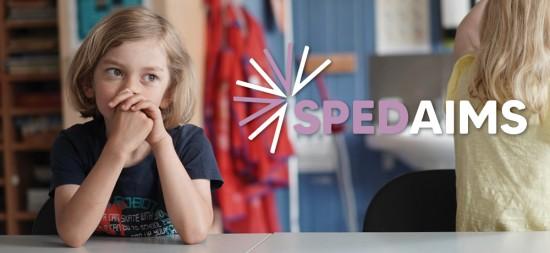 sped aims. Foto Shane Colvin