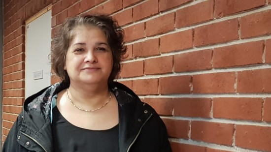 Iram Siraj er forsker ved The Oxford University. Hun er også tilknyttet Filiorum som professor II