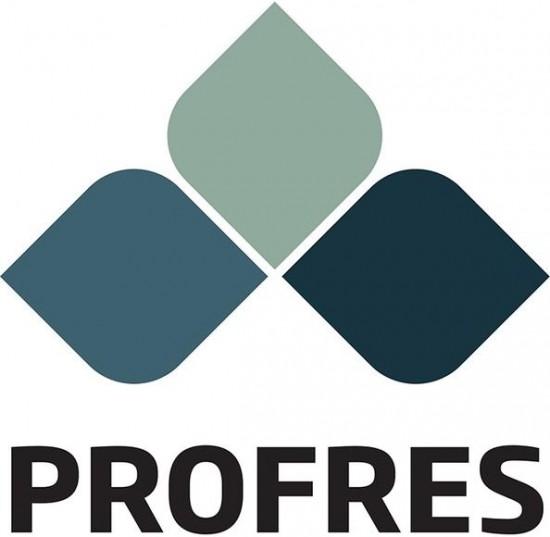 logo PROFRES