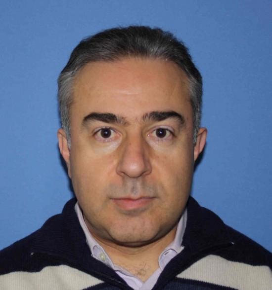 Dimitrios Pavlou