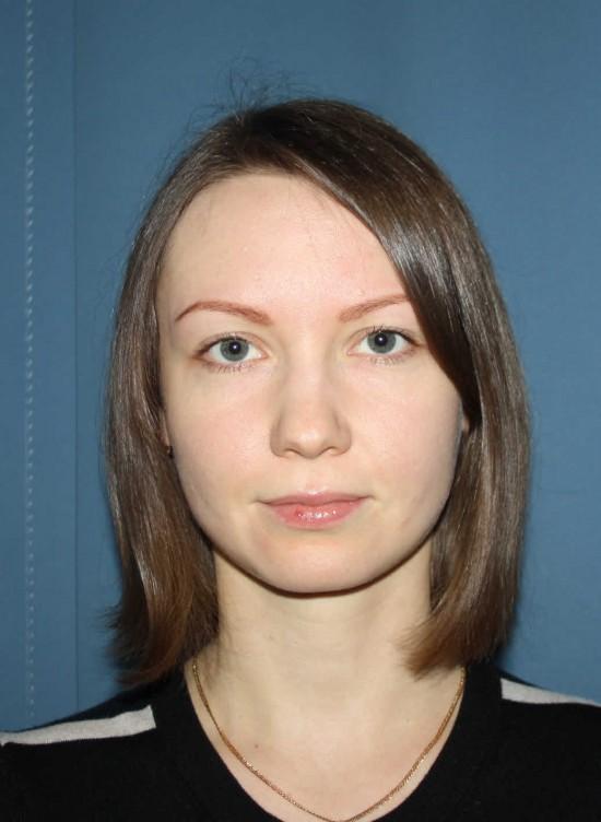 Ekaterina Wiktorski