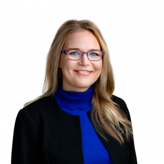 Natalia Kucirkova