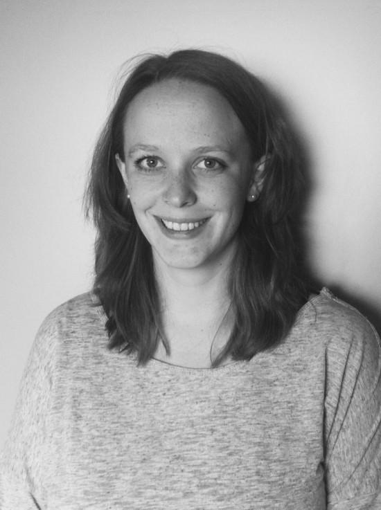 Ingrid Laukeland Djupegot