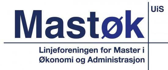 MASTØKLOGO