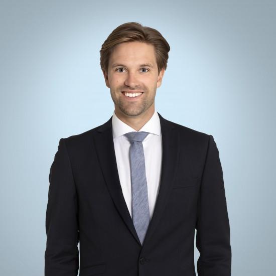 Matthias Anker Paulsen