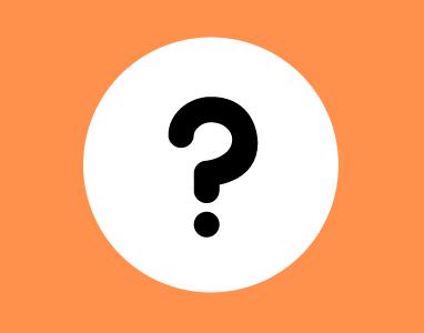 Utveksling_spørsmålstegn
