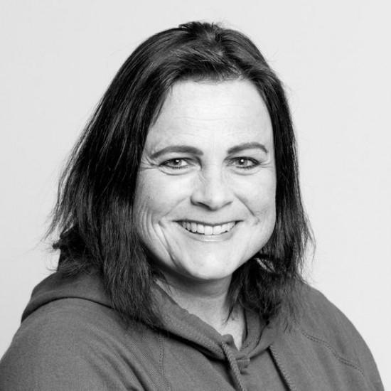 Nina Jentoft