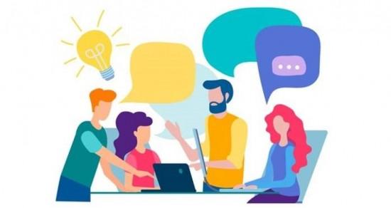smartby, teknologi, samarbeid