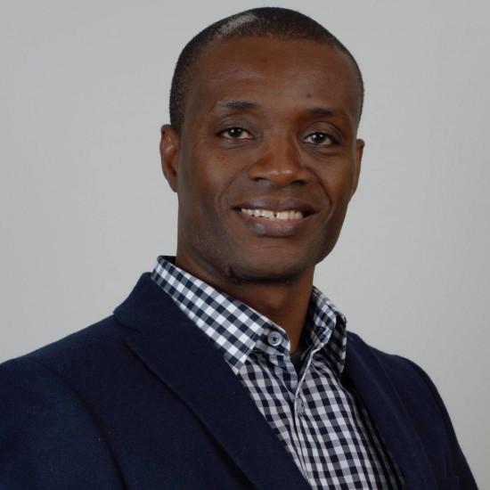 Kwadwo Atta-Owusu